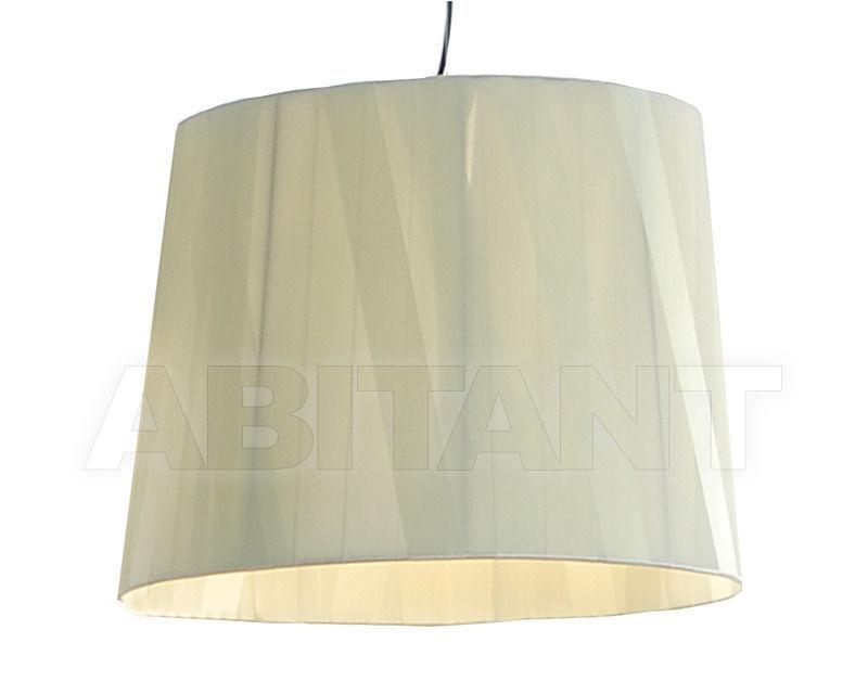 Купить Светильник DRESS Fambuena 2013 F-09017-01