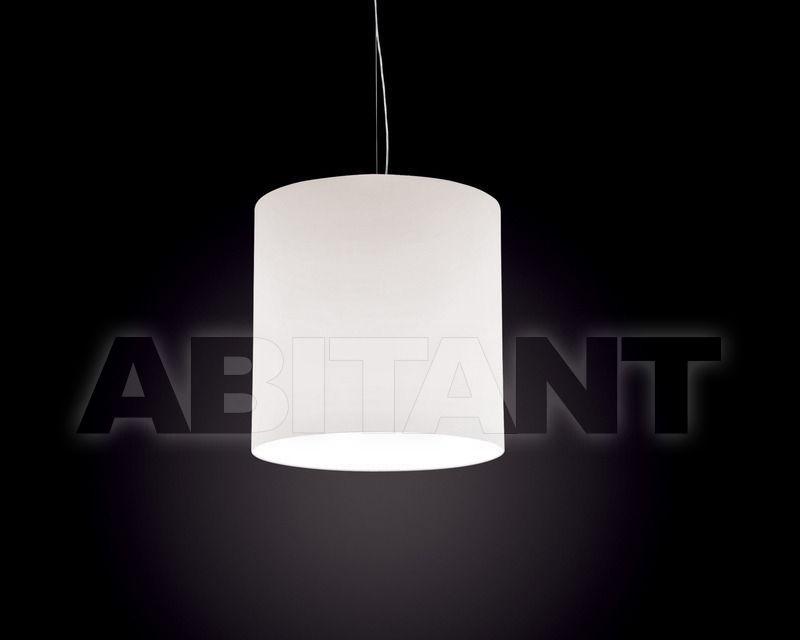 Купить Светильник celine s Leucos Idea 0703010163602
