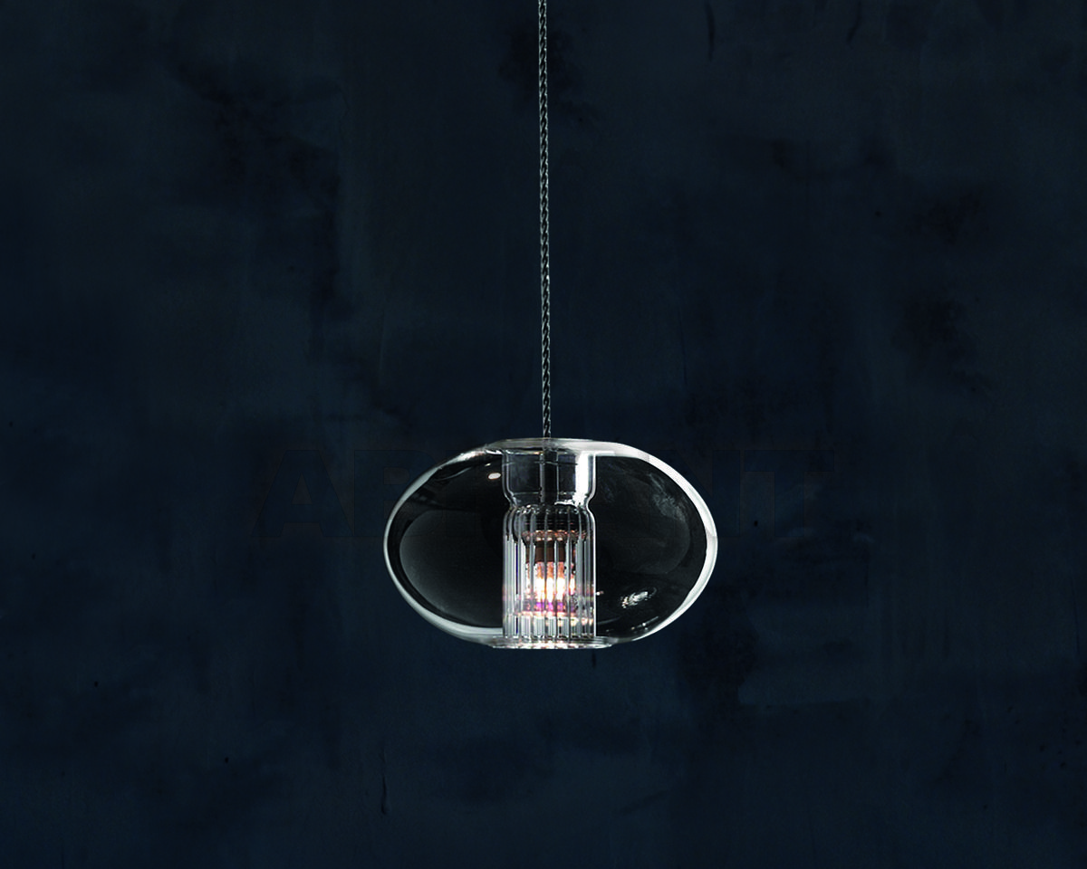 Купить Светильник Leucos Modo 0703270013415