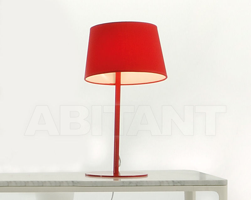 Купить Лампа настольная EXCENTRICA Fambuena 2013 F-09049-02