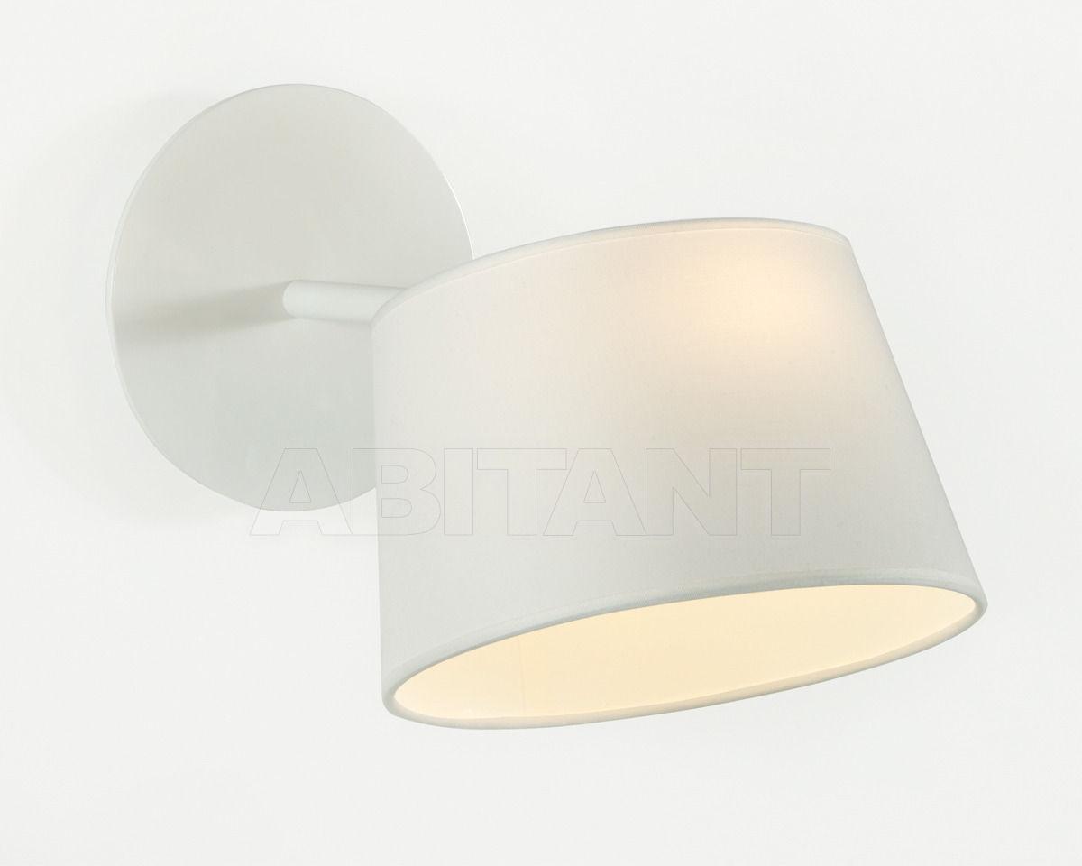 Купить Светильник настенный EXCENTRICA Fambuena 2013 F-09050-01