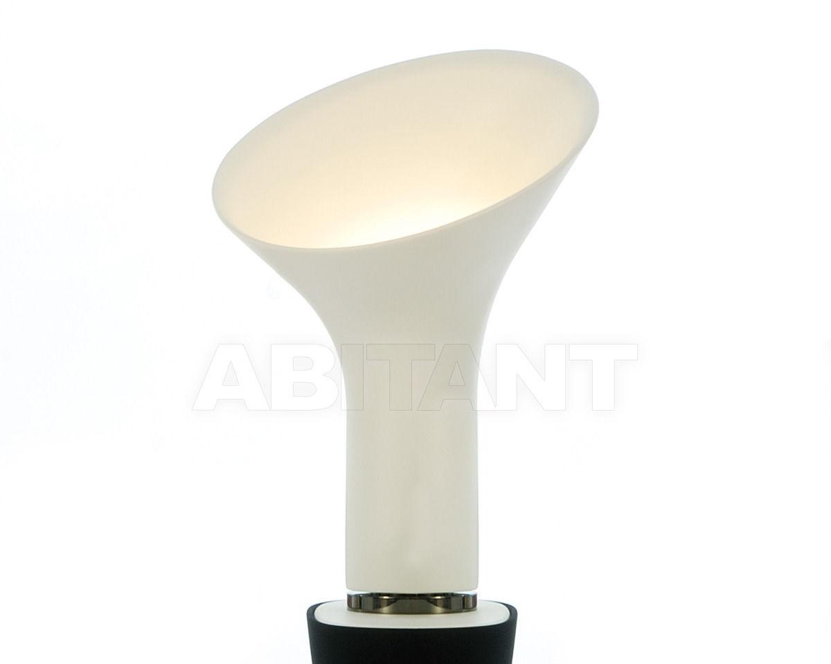 Купить Лампа напольная GRACE Fambuena 2013 F-09029-01