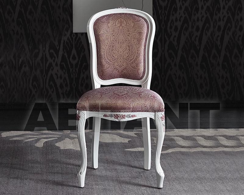 Купить Стул BS Chairs S.r.l. Tiziano 3004/S 2