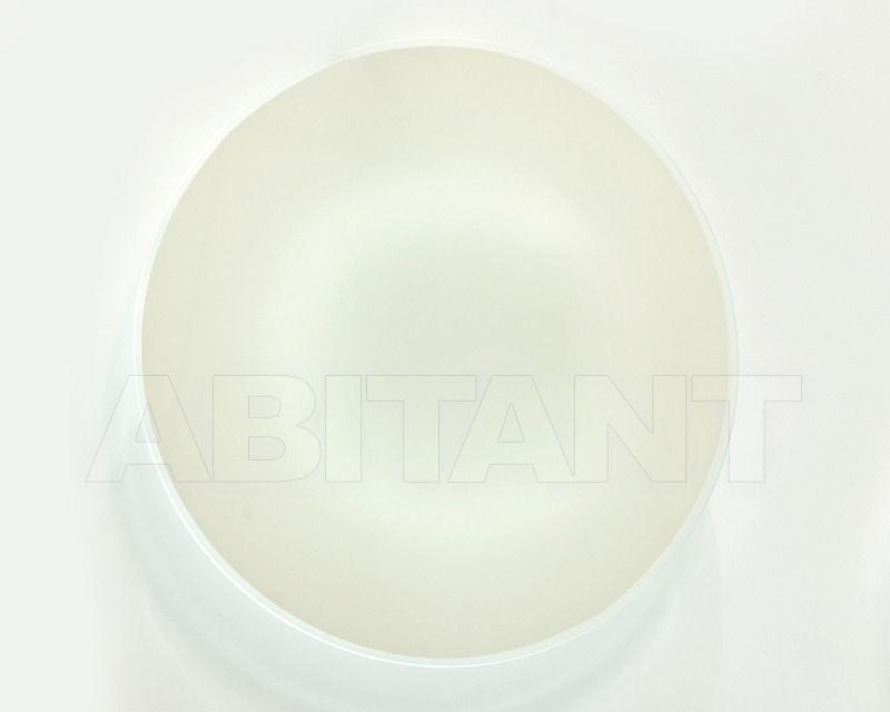Купить Светильник настенный HOOP GLASS Fambuena 2013 F-09010-02