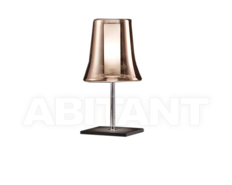 Купить Лампа настольная cloche t Leucos Idea 0706367505009