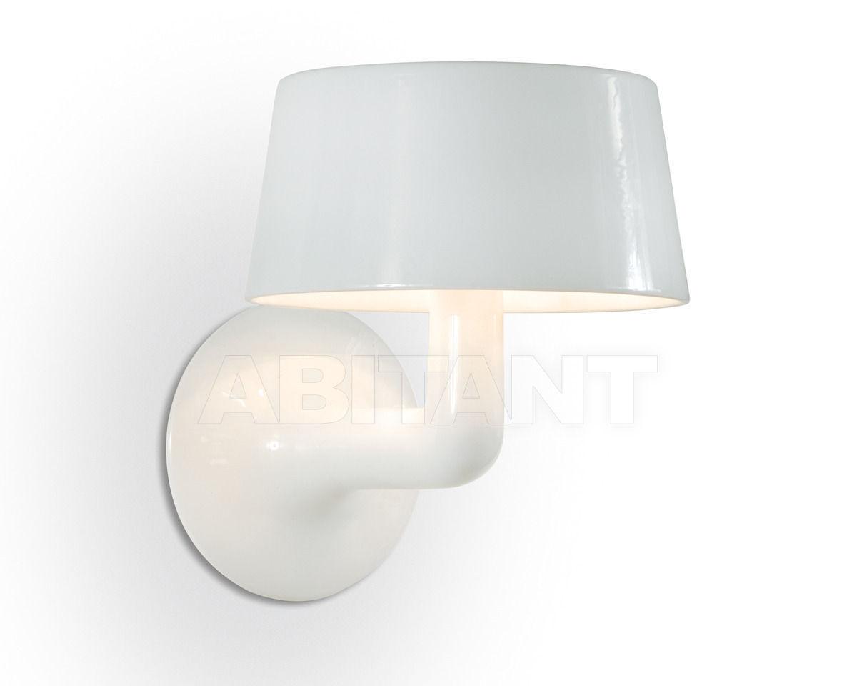 Купить Светильник настенный ONE Fambuena 2013 F-09063-01