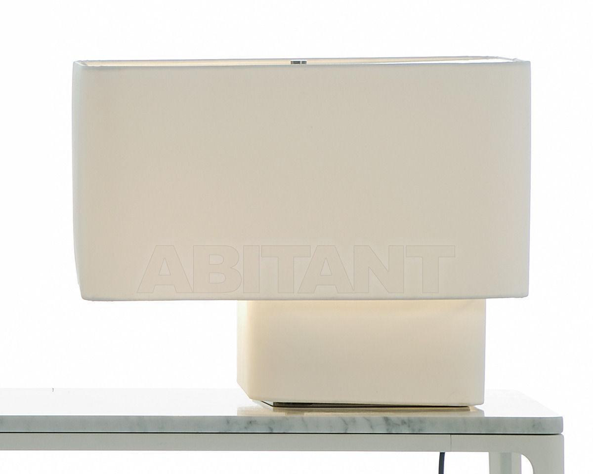 Купить Лампа настольная PASO DOBLE Fambuena 2013 F-09006-01