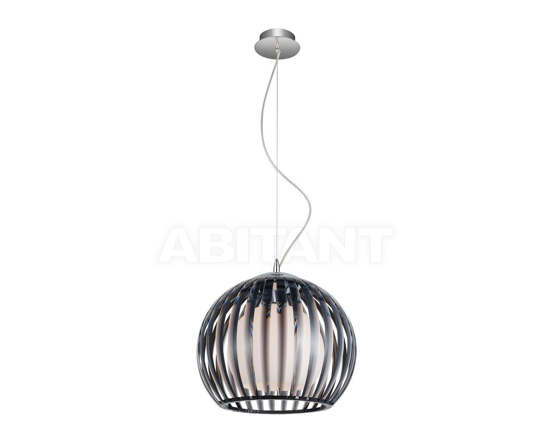 Купить Светильник ARKOS Ilumed Classico 2107/1BL