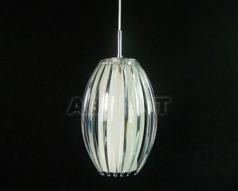 Купить Светильник ARKOS ECO Ilumed Classico 21001