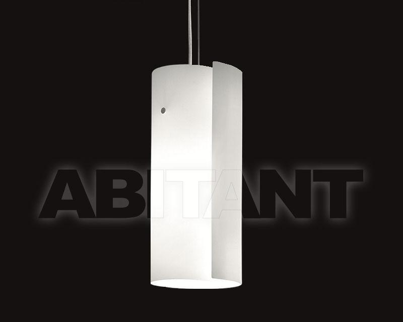 Купить Светильник diane s Leucos Idea 0703033013602
