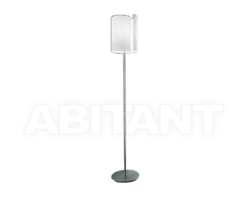Купить Торшер diane tr Leucos Idea 0708033163602