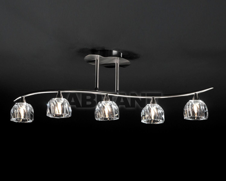 Купить Светильник Cala Ilumed Classico 9004/5A