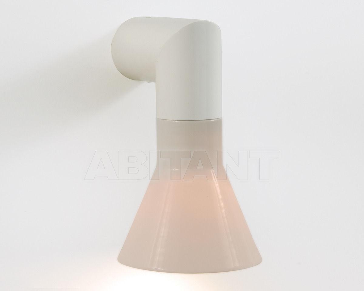 Купить Светильник настенный PORCELAIN Fambuena 2013 F-09079-02