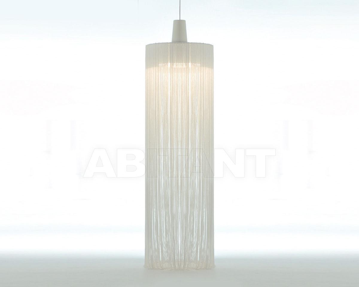 Купить Светильник SWING ONE XL Fambuena 2013 F-09028-09