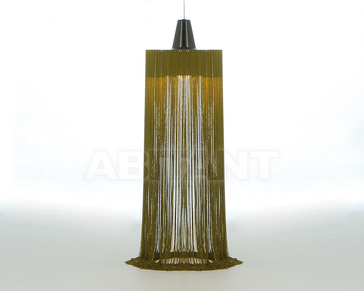 Купить Светильник SWING XL Fambuena 2013 F-09014-12
