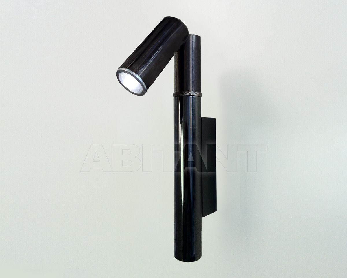 Купить Светильник настенный TUBE Fambuena 2013 F-09111-01