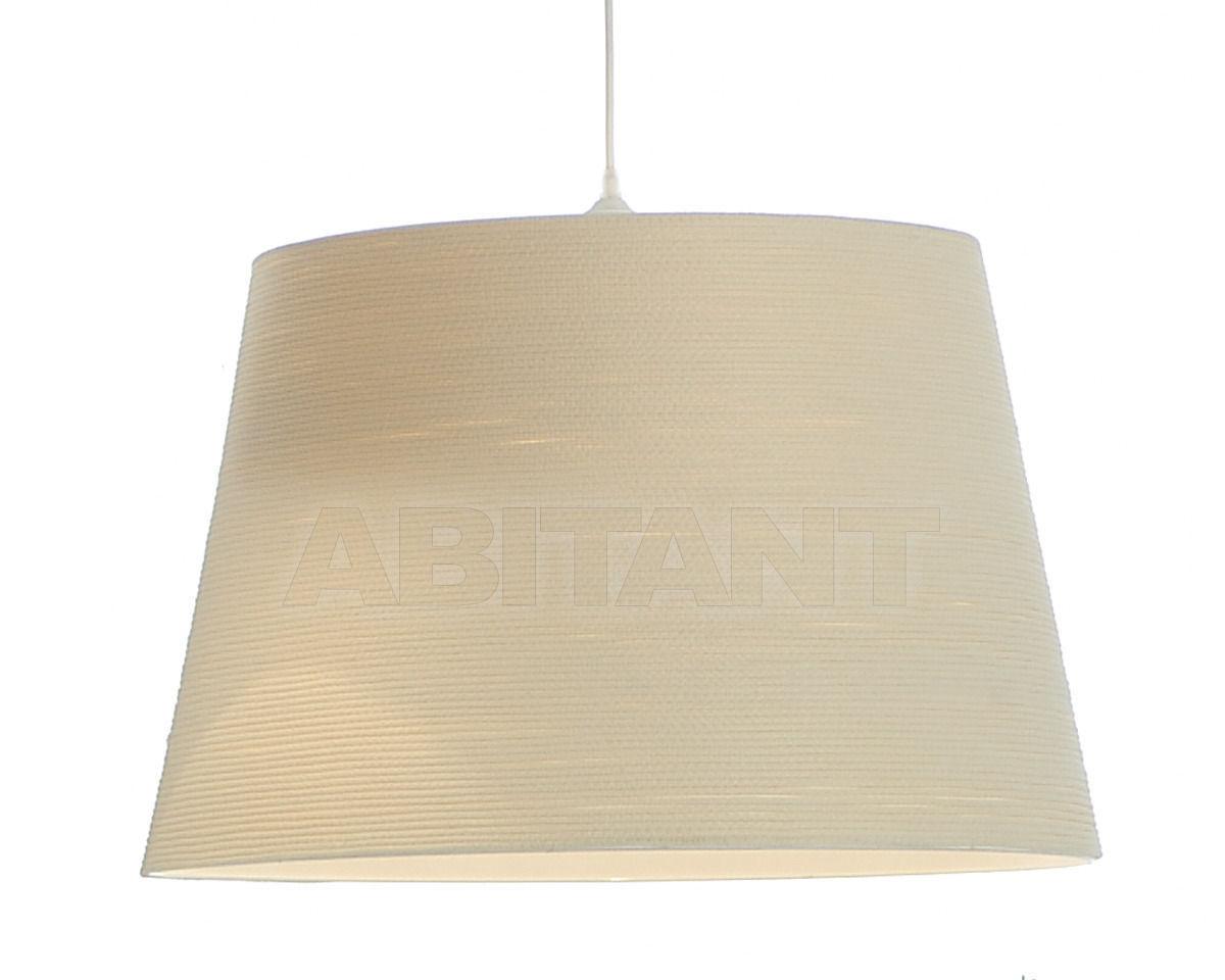 Купить Светильник TALI Fambuena 2013 F-09066-04