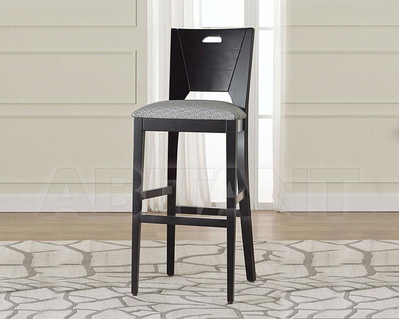 Купить Барный стул BS Chairs S.r.l. Giotto 3132/B 2