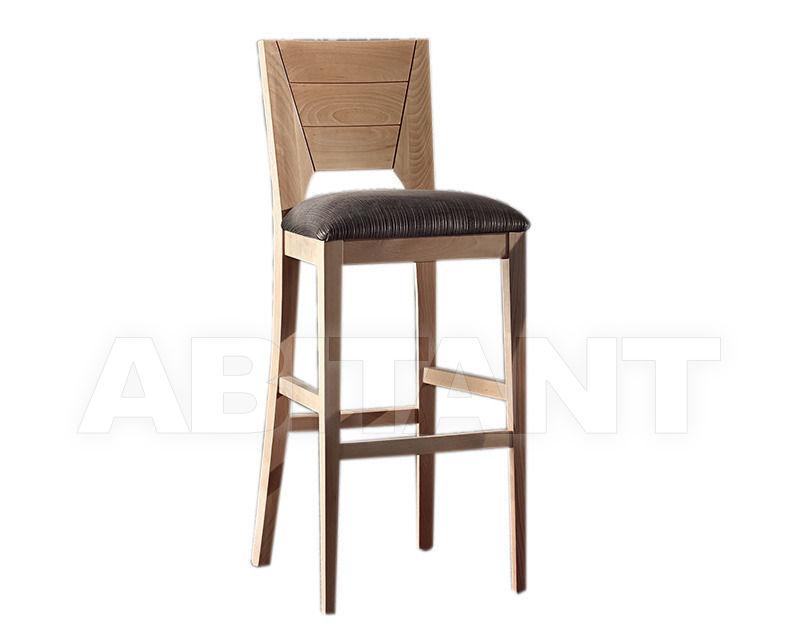 Купить Барный стул BS Chairs S.r.l. Giotto 3133/B
