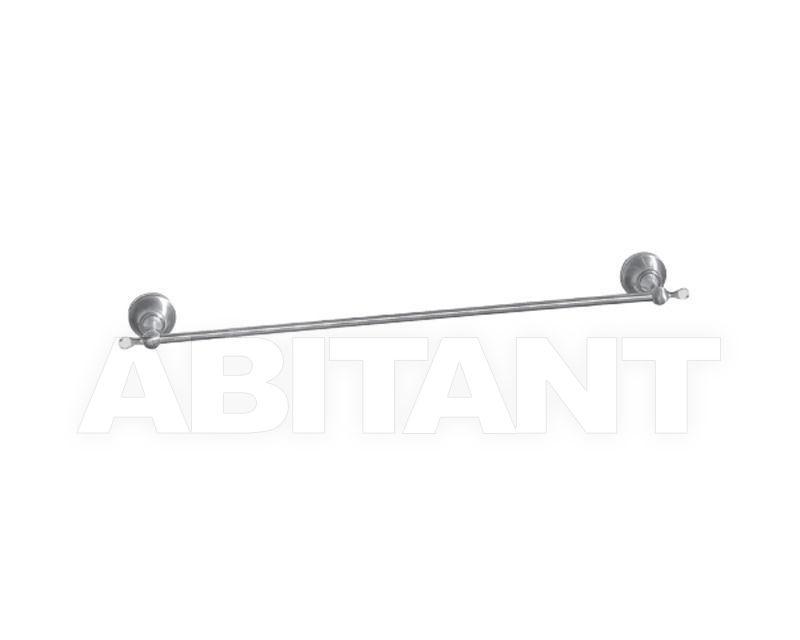 Купить Держатель для полотенец Giulini Ibisco Crystal RG1152/S
