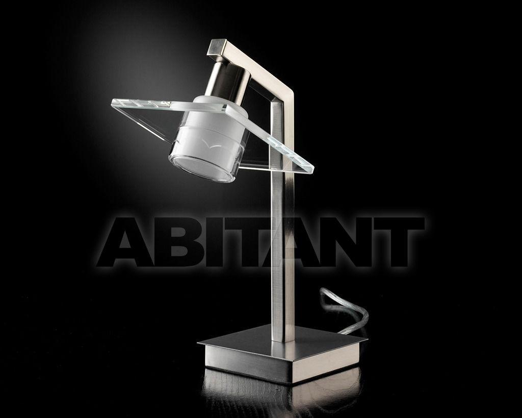 Купить Лампа настольная Simpla Ilumed Classico 2972/1T