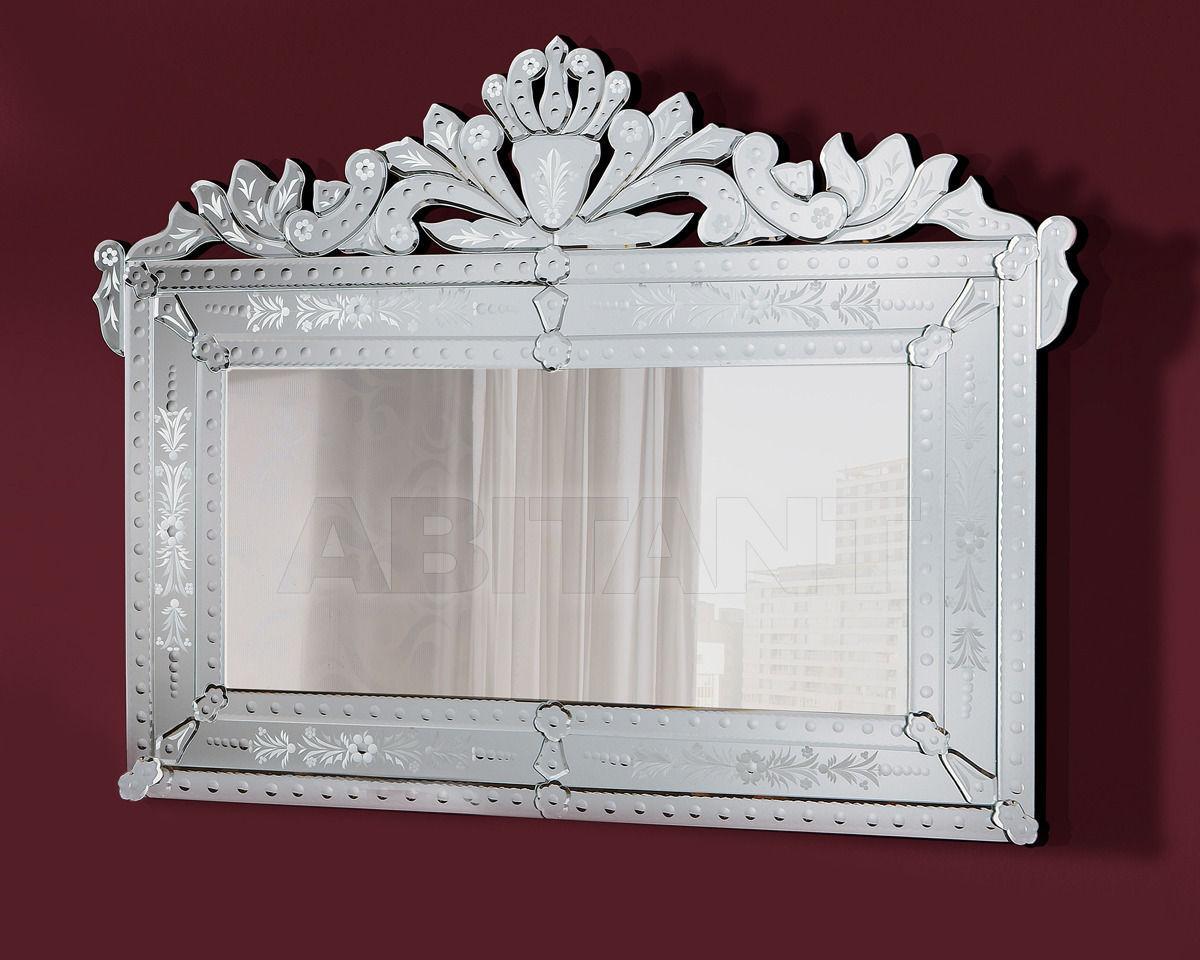Купить Зеркало настенное Schuller B22 29-E05 C