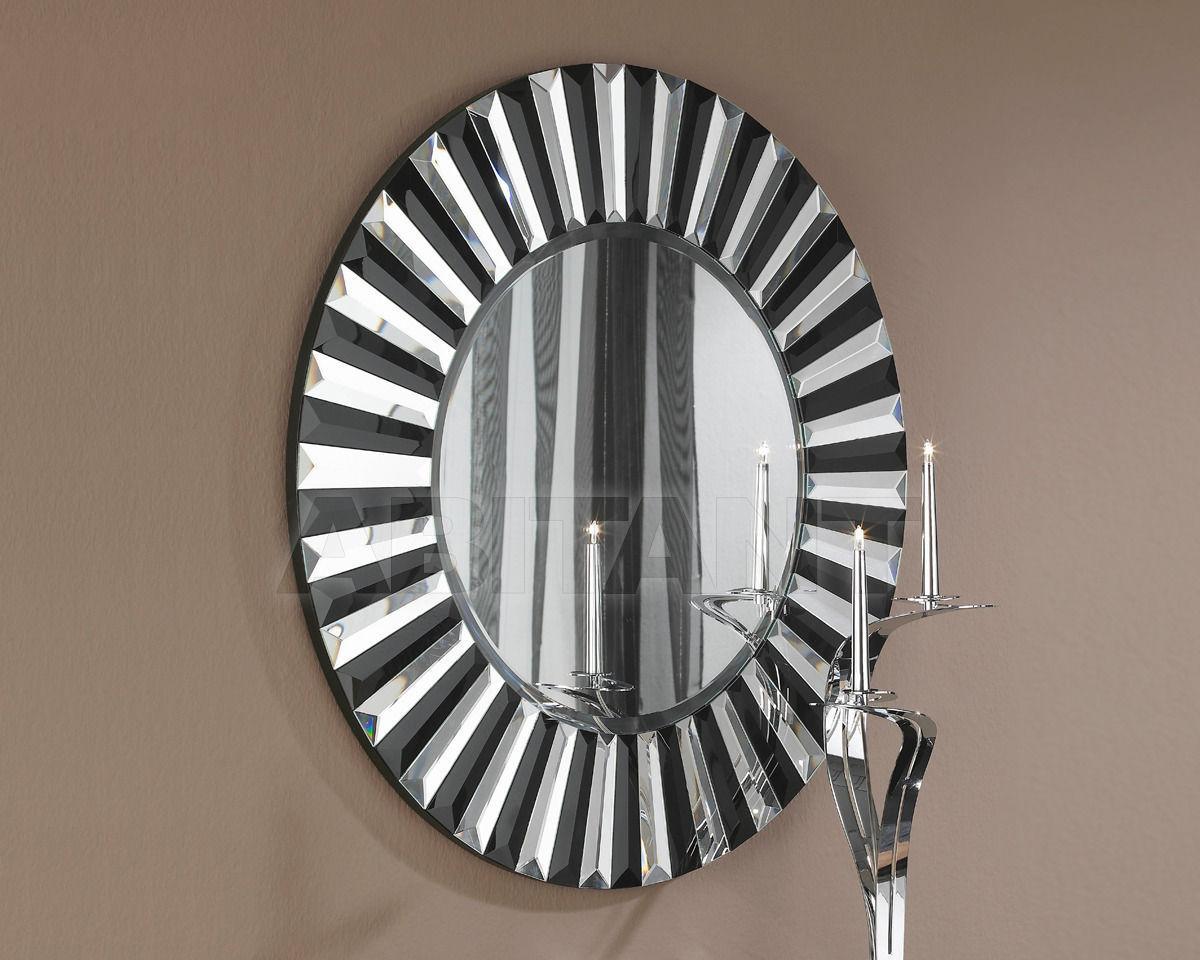 Купить Зеркало настенное Schuller B22 29-E35