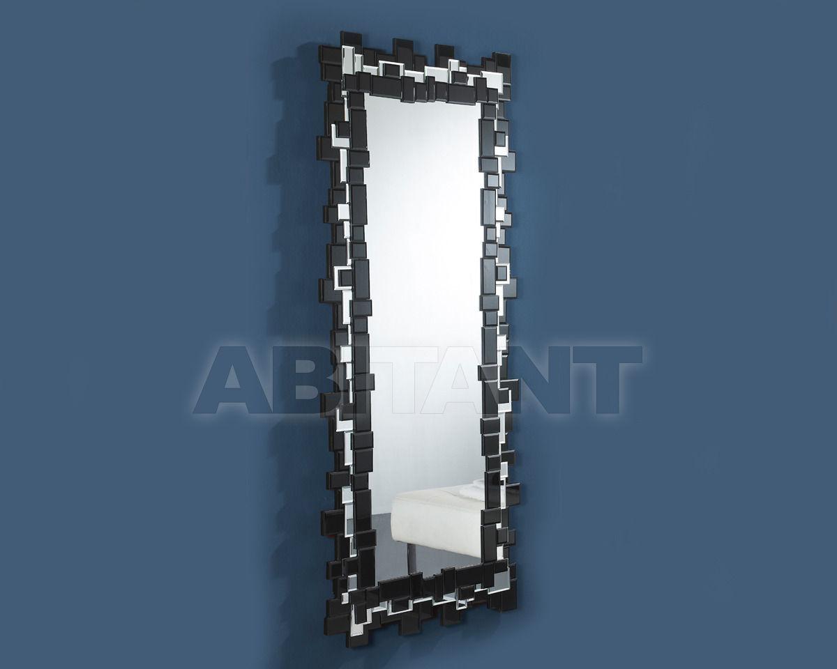 Купить Зеркало настенное Schuller B22 29-E38