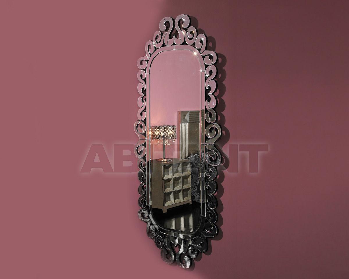 Купить Зеркало настенное Schuller B22 29-E47