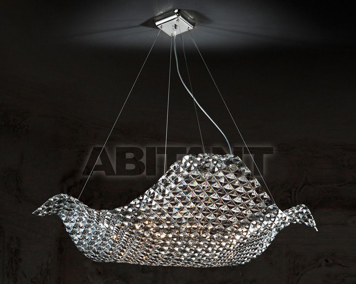 Купить Светильник Schuller Novelties Lighting 160234