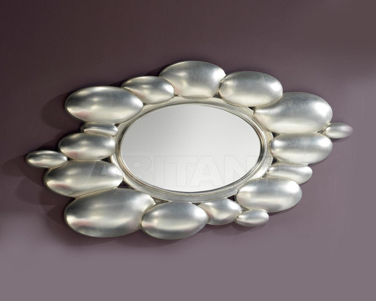 Купить Зеркало настенное Schuller Novelties Mirrors 403254