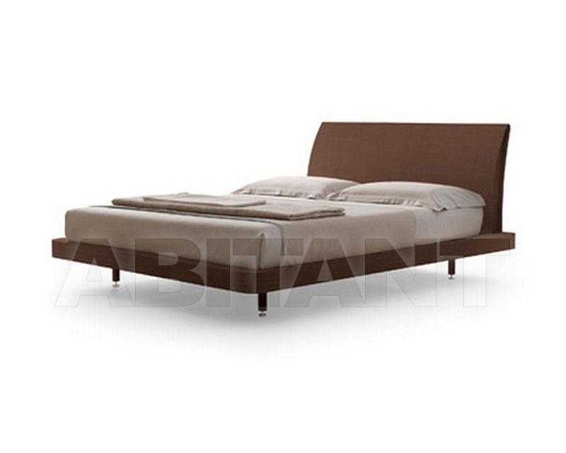 Купить Кровать Santa Lucia Gruppi Letto LTT406N