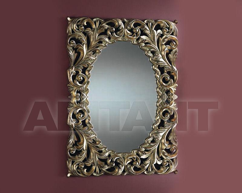 Купить Зеркало настенное Schuller B22 30 9912