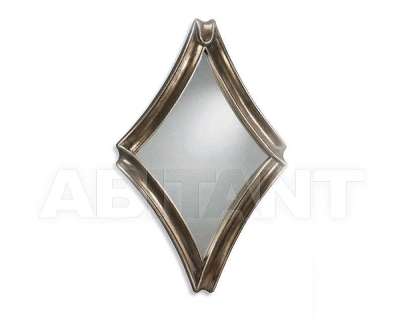 Купить Зеркало настенное Schuller B22 30 9824