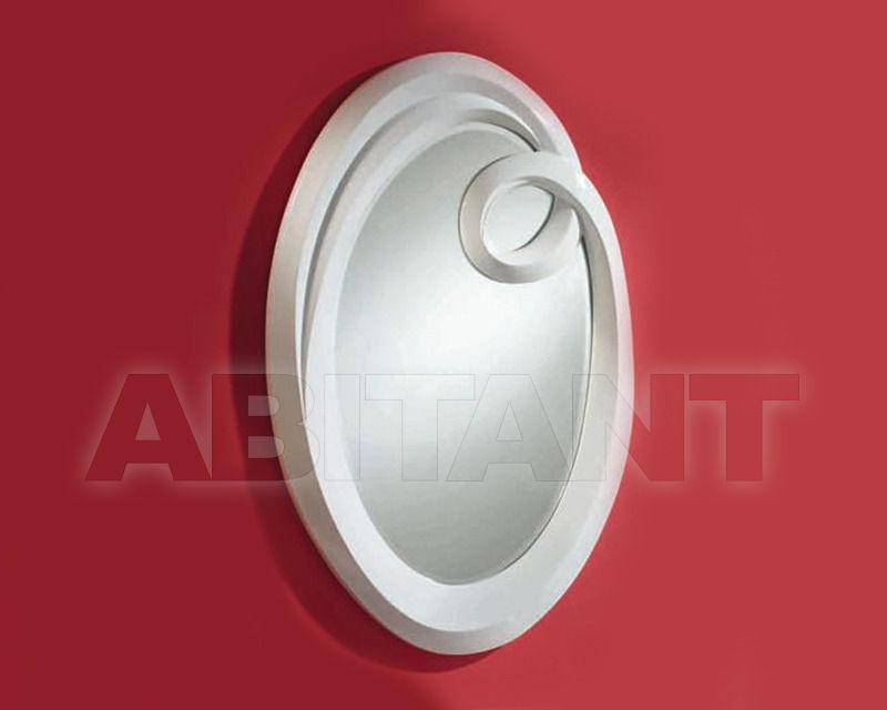Купить Зеркало настенное Schuller B22 30 6928