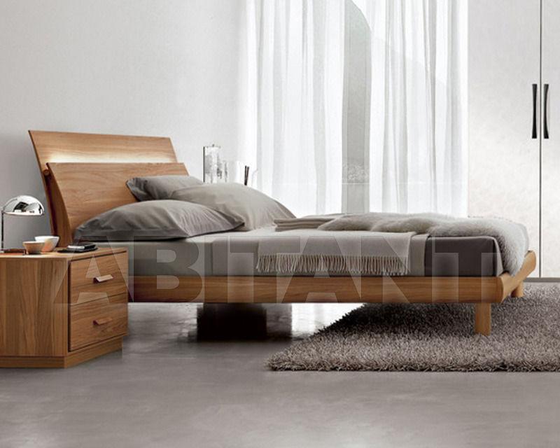 Купить Кровать Santa Lucia Gruppi Letto LTT410G