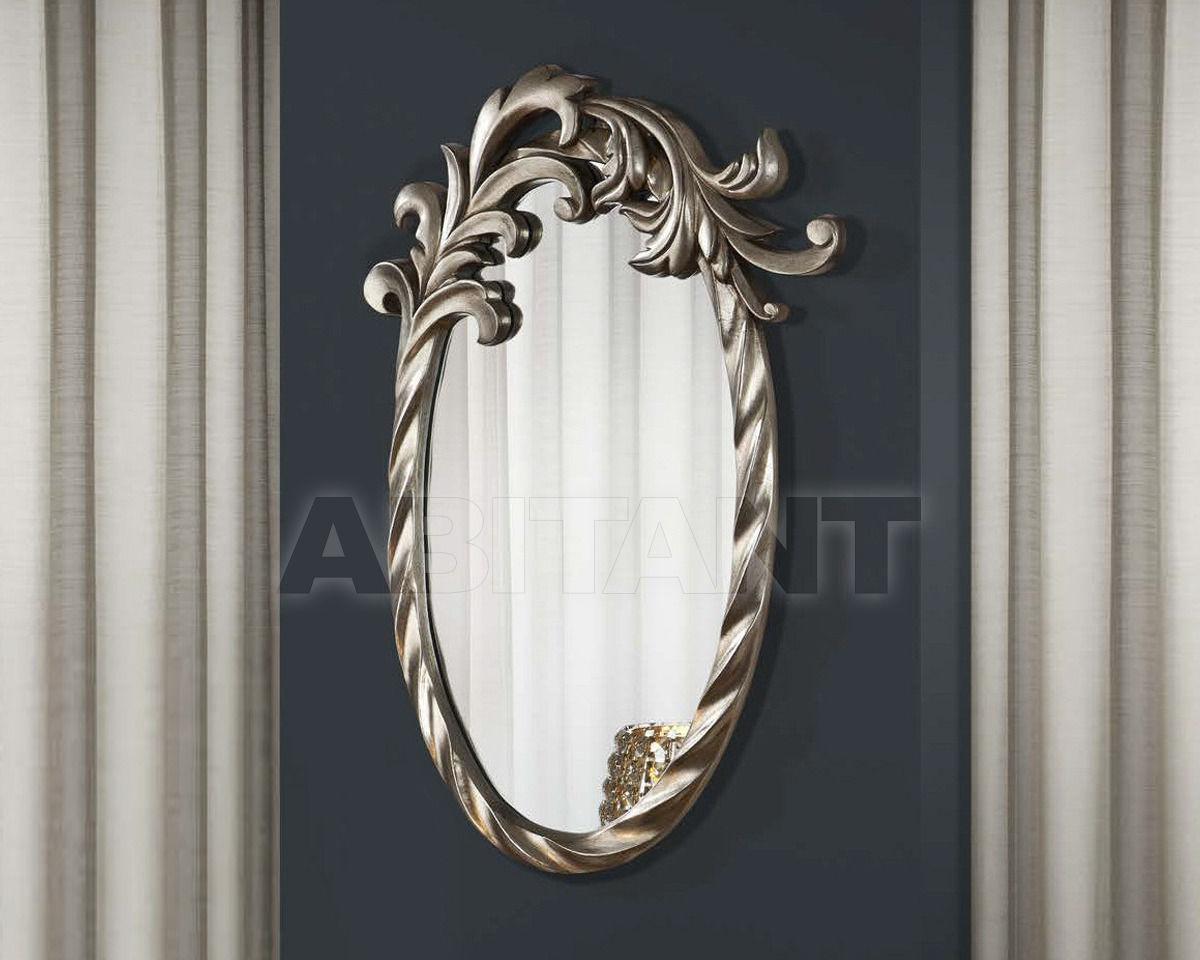 Купить Зеркало настенное Schuller Novelties Mirrors 181924