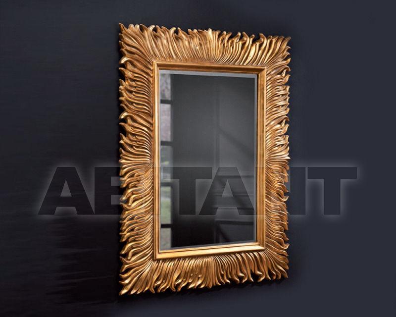 Купить Зеркало настенное Schuller 126 87 3129