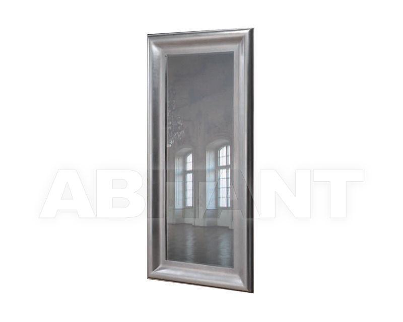 Купить Зеркало настенное Schuller 126 83 3041