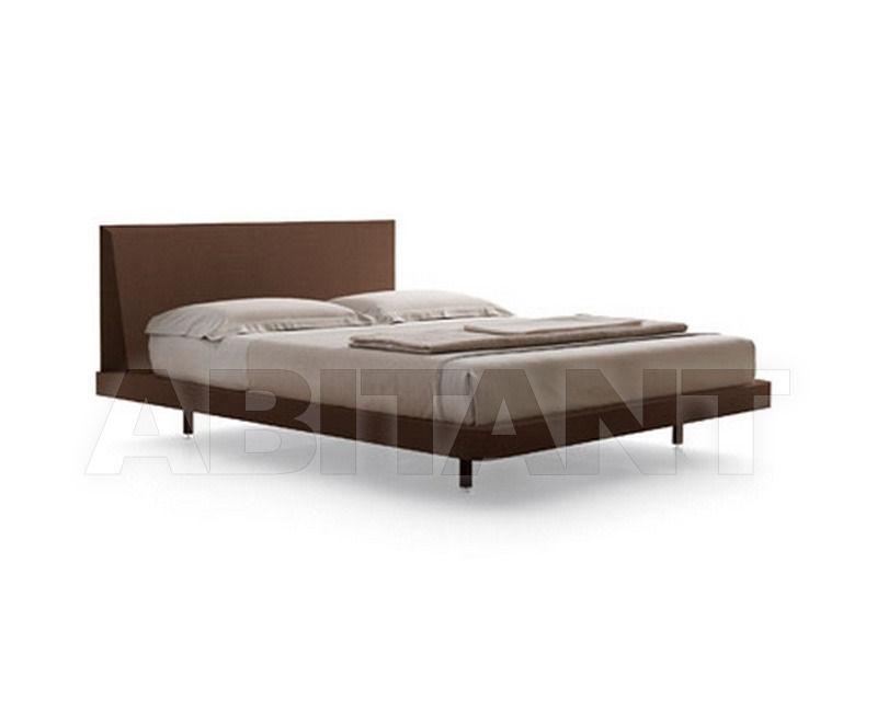 Купить Кровать Santa Lucia Gruppi Letto LTT431B