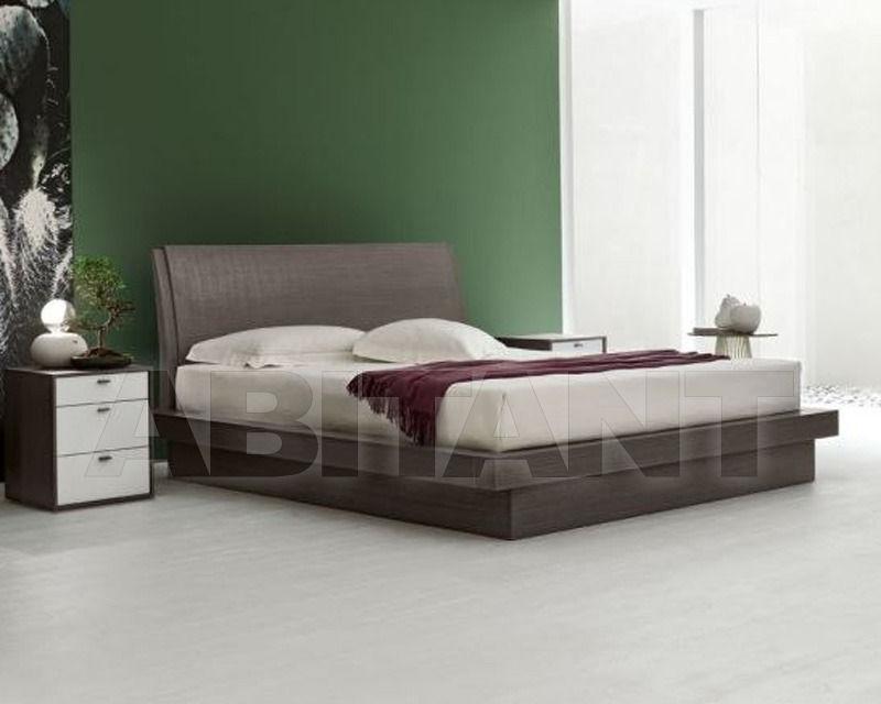 Купить Кровать Santa Lucia Gruppi Letto LTT415P