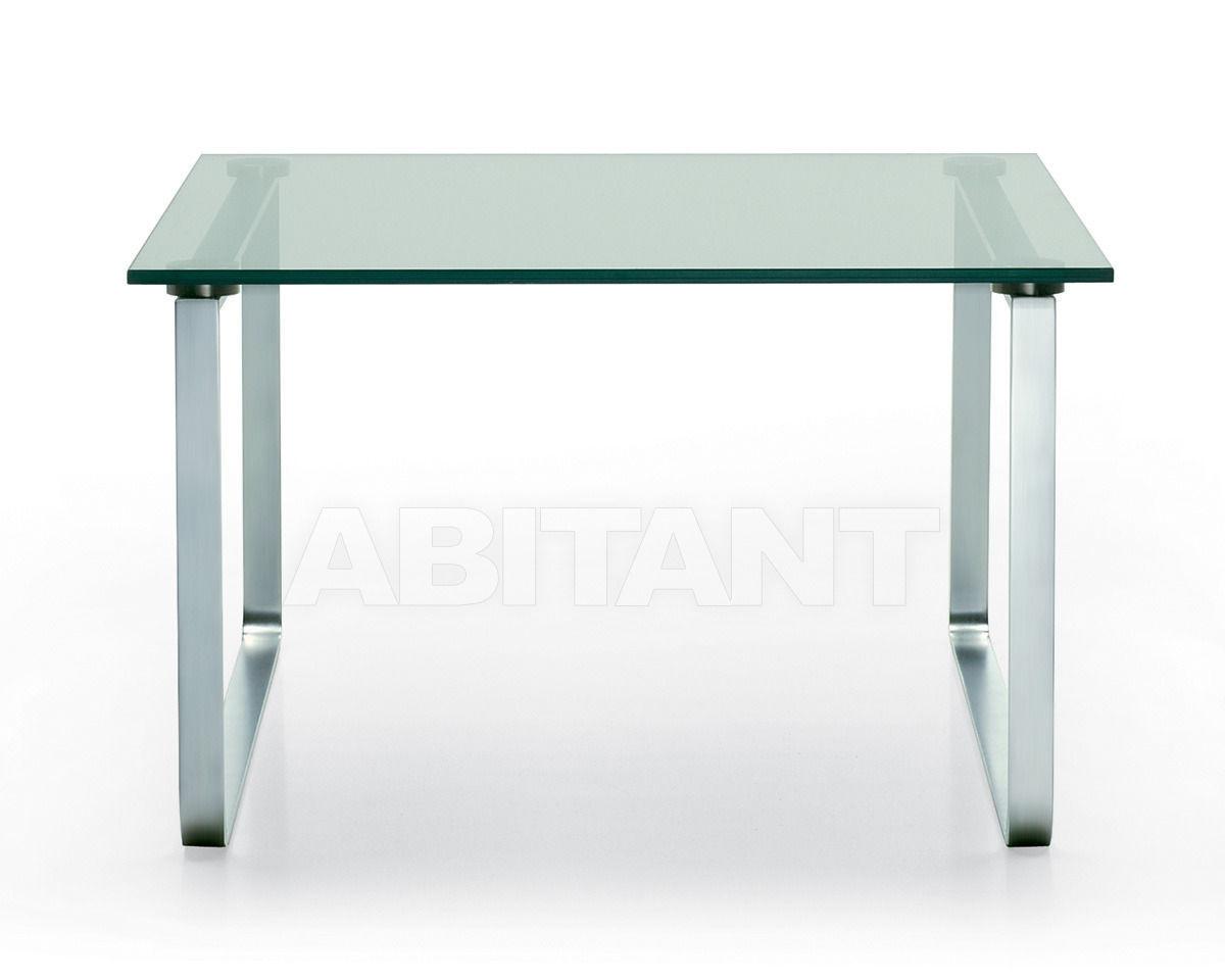 Купить Столик журнальный Rossin Srl Contract BEN9-GL-065-2