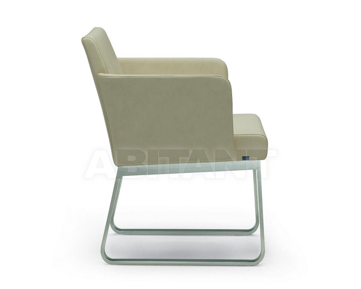 Купить Кресло BEN Rossin Srl Contract BEN1-AA-062-1 white
