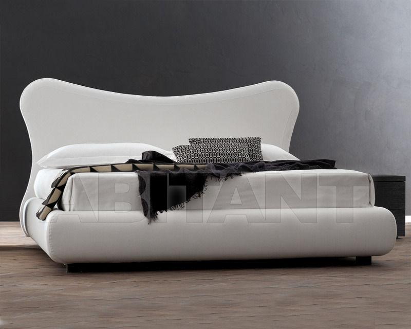 Купить Кровать Santa Lucia Gruppi Letto LTT426