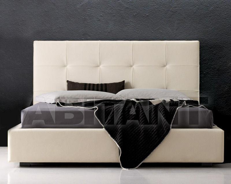Купить Кровать Santa Lucia Gruppi Letto LTT422