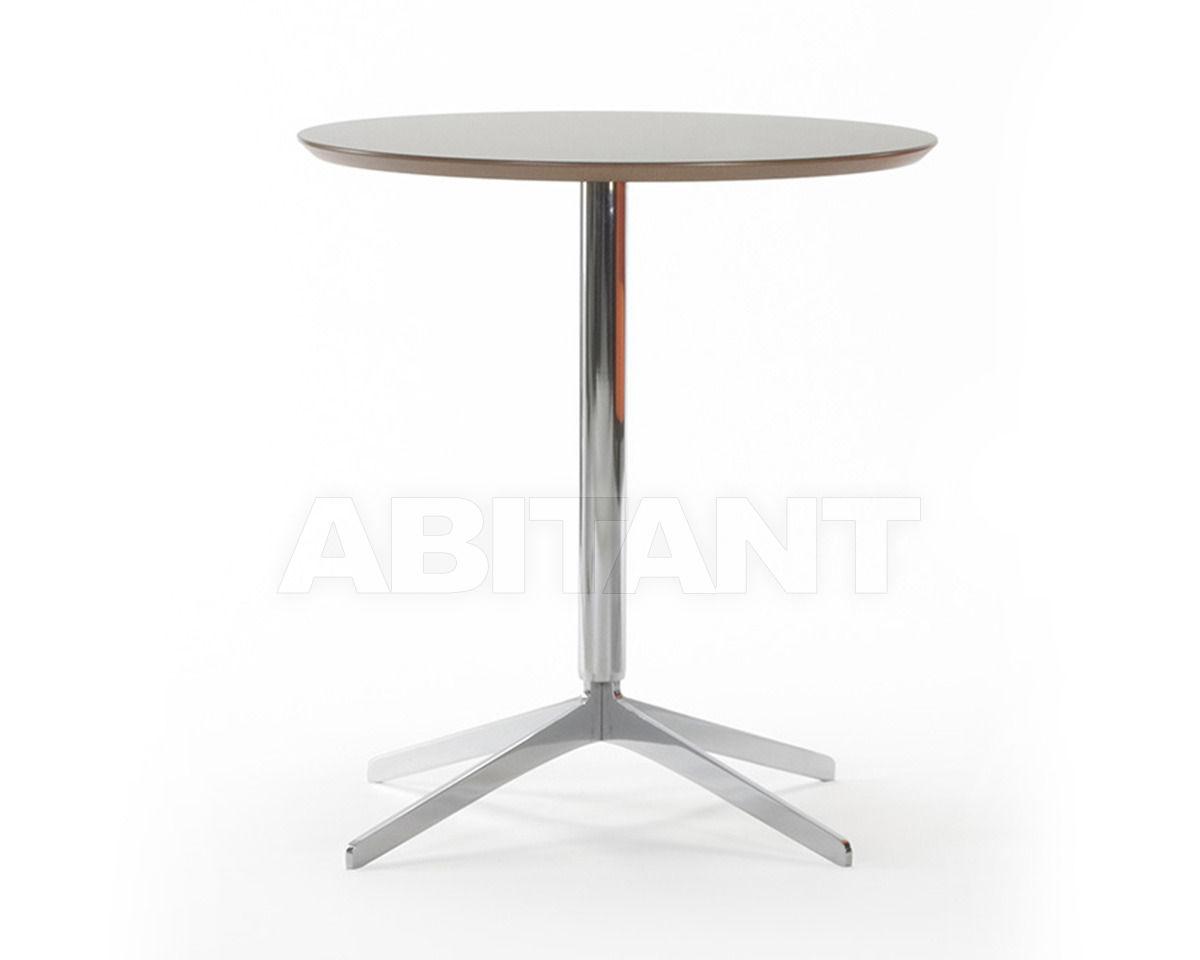 Купить Столик кофейный COCO Rossin Srl Contract COC9-GL-065-2