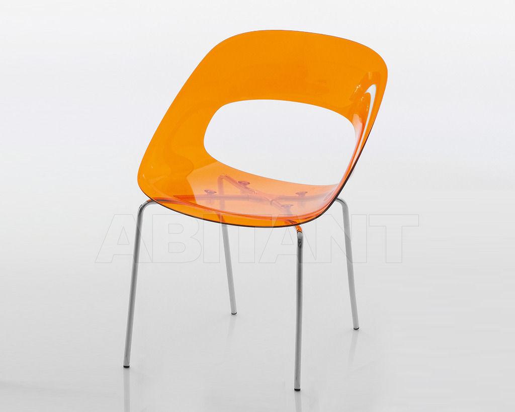 Купить Стул CAMILLA Eurosedia Design S.p.A. 2013 296042 693076