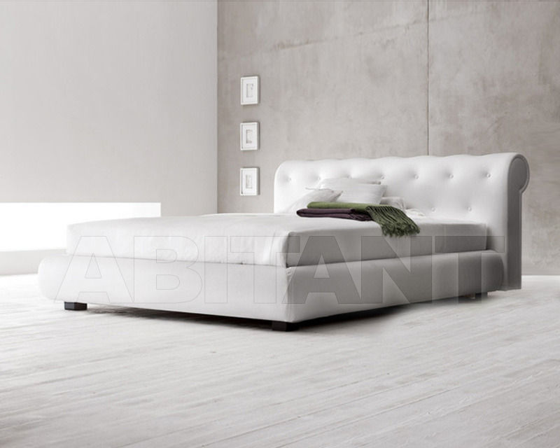 Купить Кровать Santa Lucia Gruppi Letto LTT624