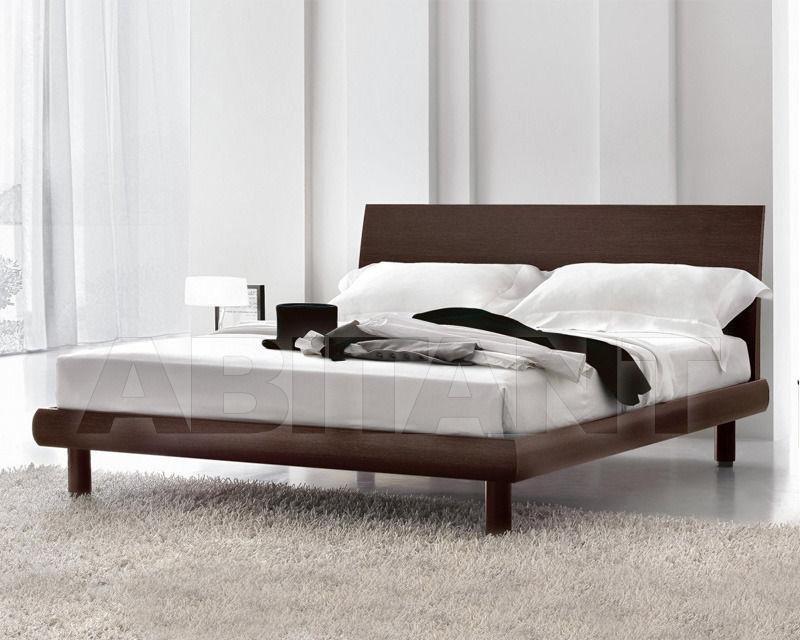 Купить Кровать Santa Lucia Gruppi Letto LTT611A