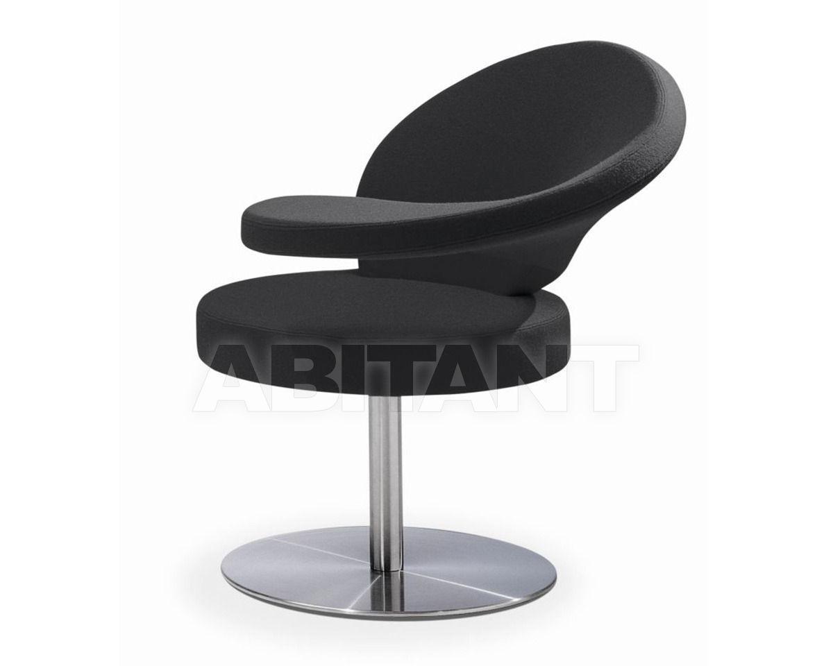 Купить Кресло Rossin Srl Contract L@P1-AA-097-1